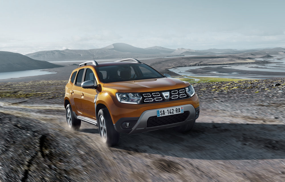Dacia_Duster_Cover_Press.jpg