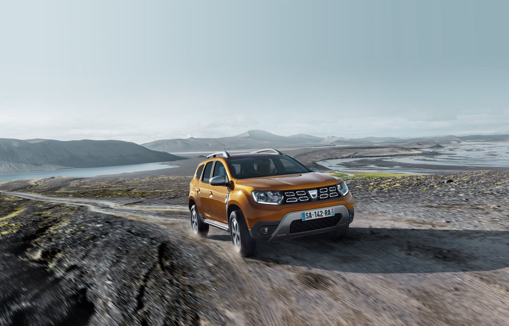Dacia_Duster_Cover_Press.jpg