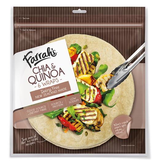 Farrah Chia & Quinoa_low res.jpg