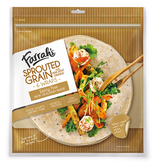 Farrah's Sprouted Grain Wraps_Visual.jpg