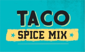 Taco Spice Mix - web title.png
