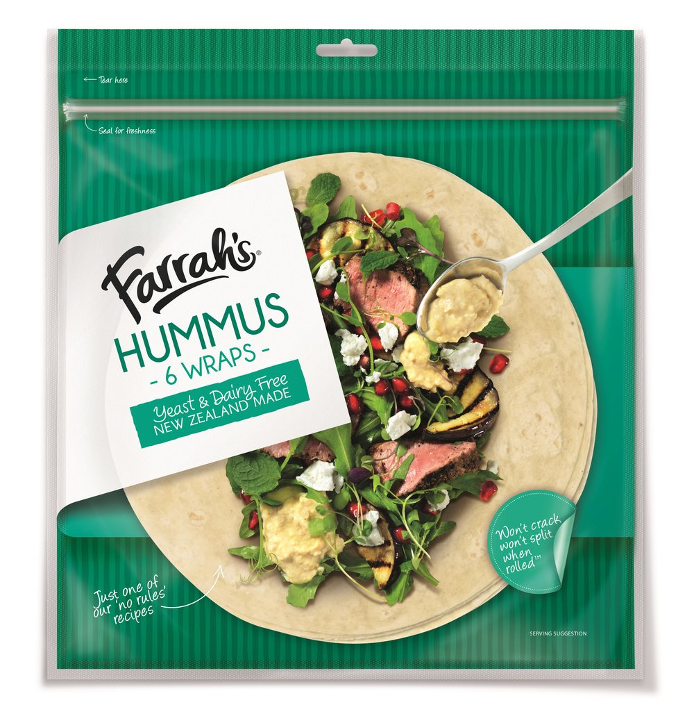 3236 Farrah Hummus Visual v2 Large 22222.jpg