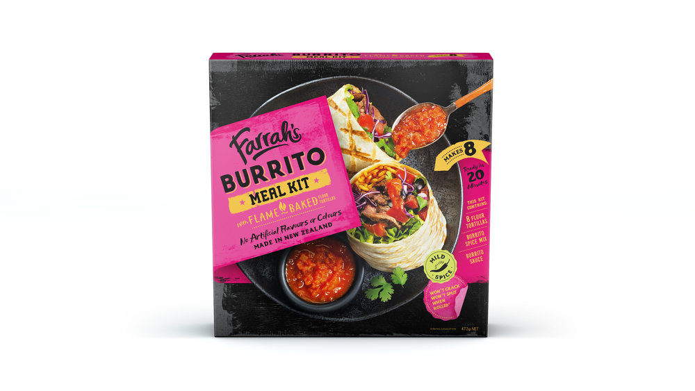 Burrito Render v1b small.jpg