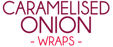Caramelised Onion Name.png