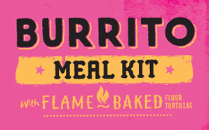 Burrito Meal Kit Name.jpg