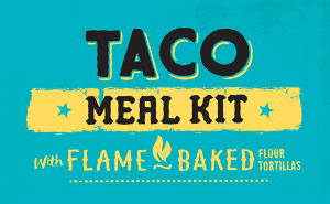 Taco Meal Kit Name.jpg