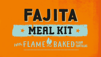Fajita Kit Name.jpg