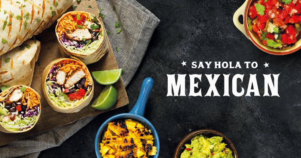 Farrah - Say Hola to Mexican Banner.jpg