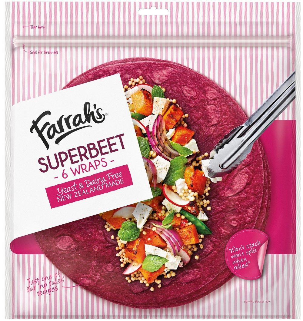 3929 Farrah Superbeet - Low Res.jpg