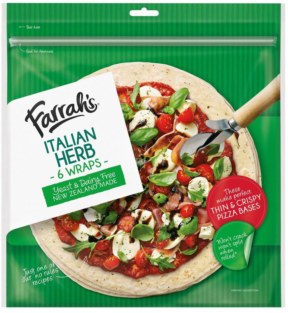 3929 Farrah Italian Herb - Low Res.jpg