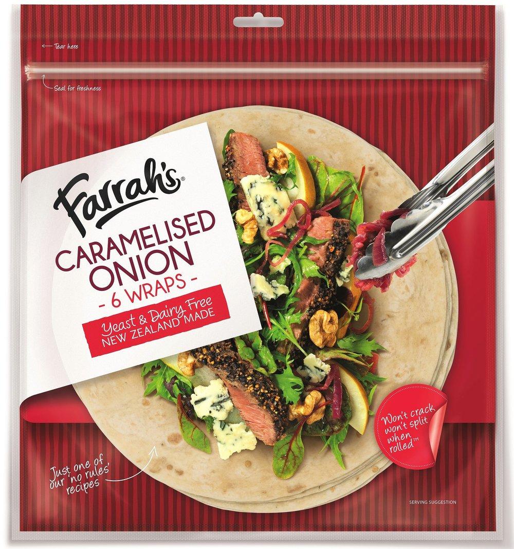 3236 Farrah Caramelised Onion Visual v1 Large 22222.jpg