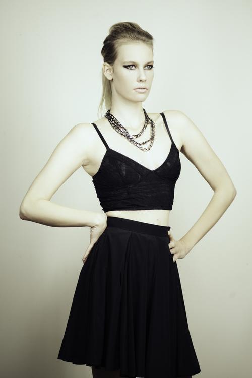 Amanda Hill #3-1-6.jpg