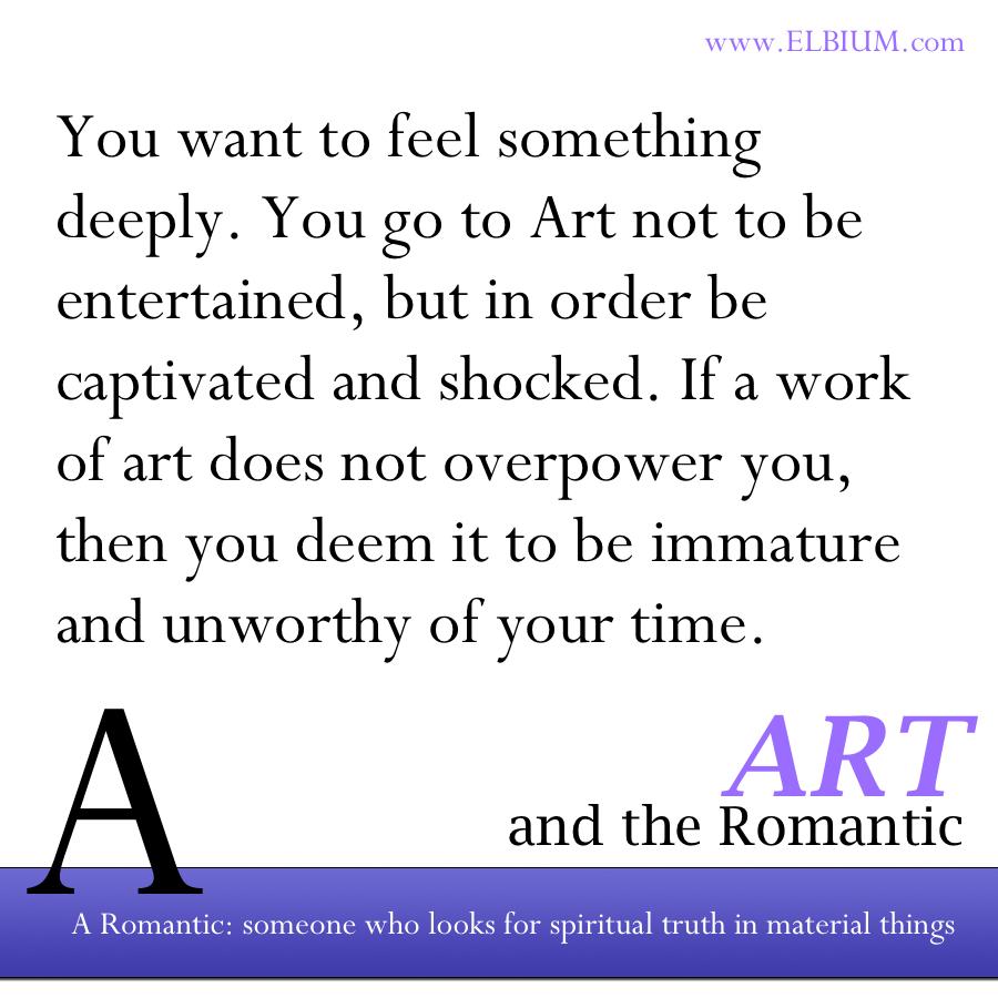 Romanticism A.jpg