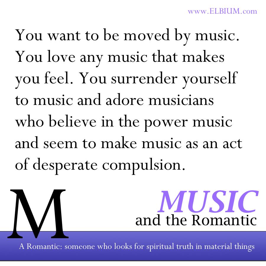 Romanticism M.jpg