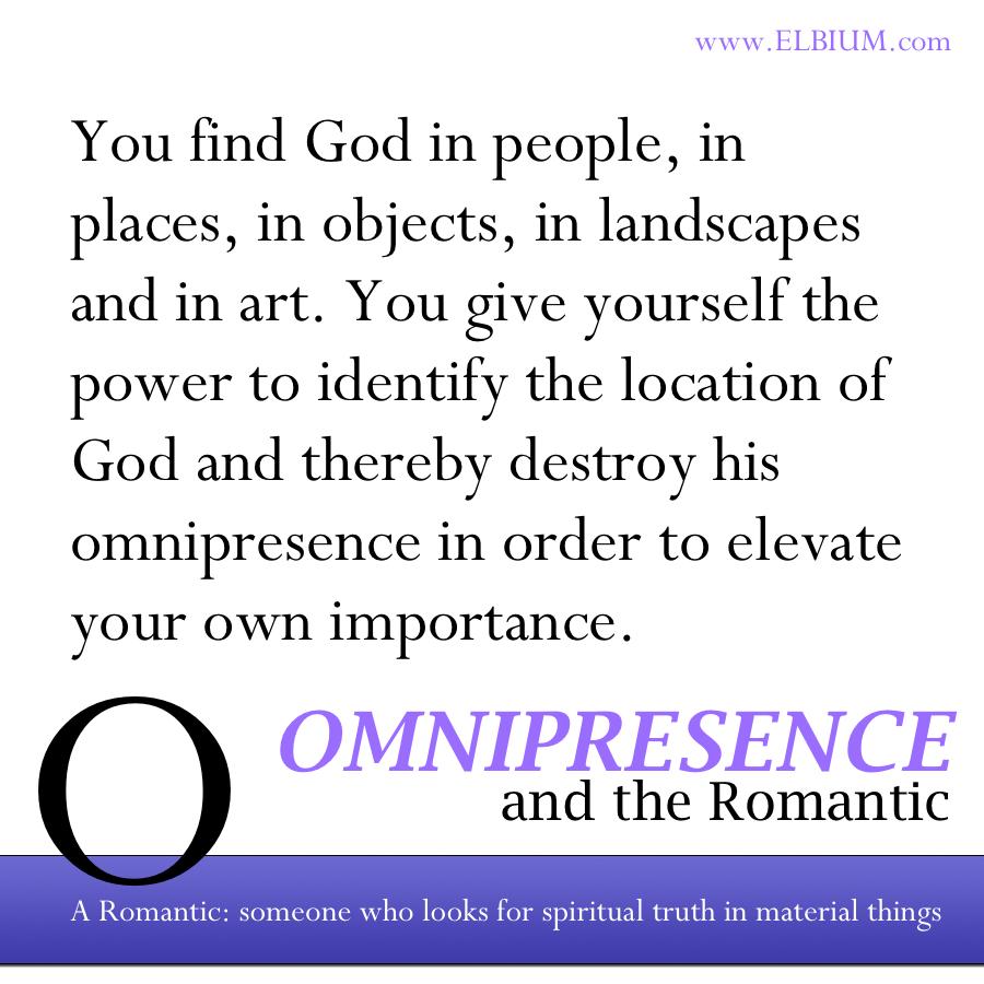 Romanticism O.jpg