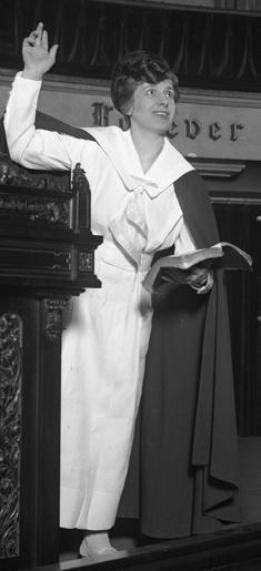 ASM-AngelusTemple_Sermon_1923_01.jpg