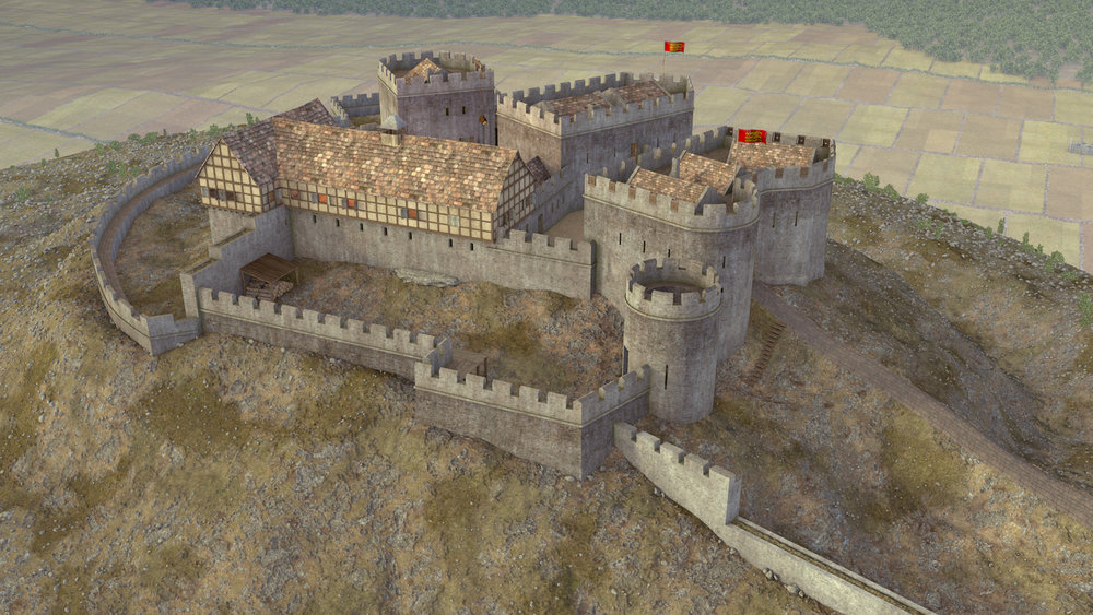 Diserth Castle 23.jpg