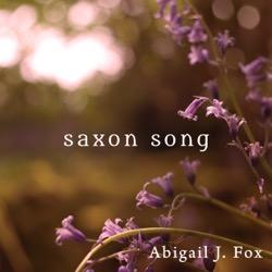 Saxon song 02.jpg