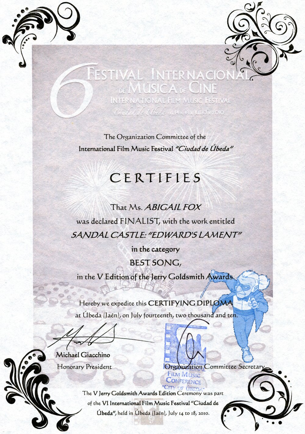 Award Certificate.jpg