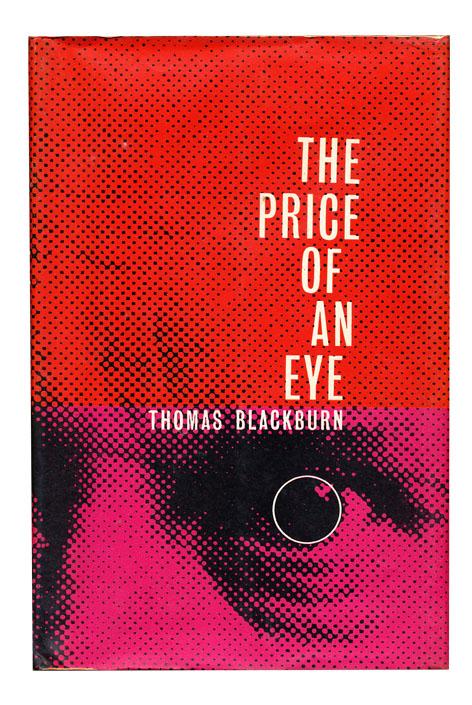 Price of any Eye.jpg