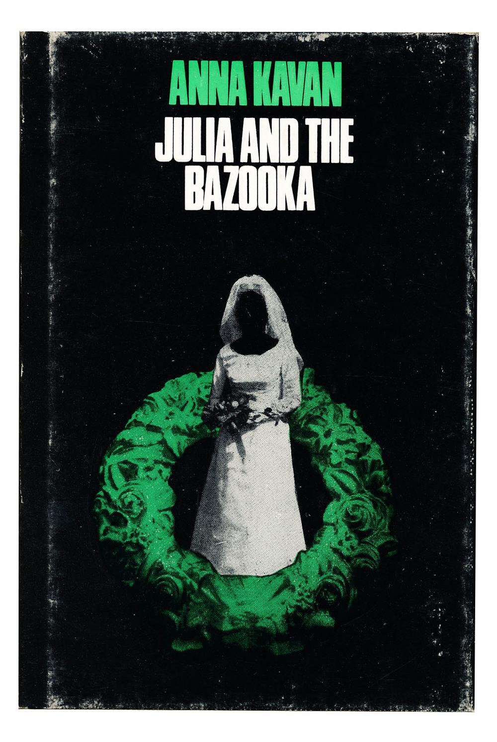 Julia & Bazooka for Etsy.jpg