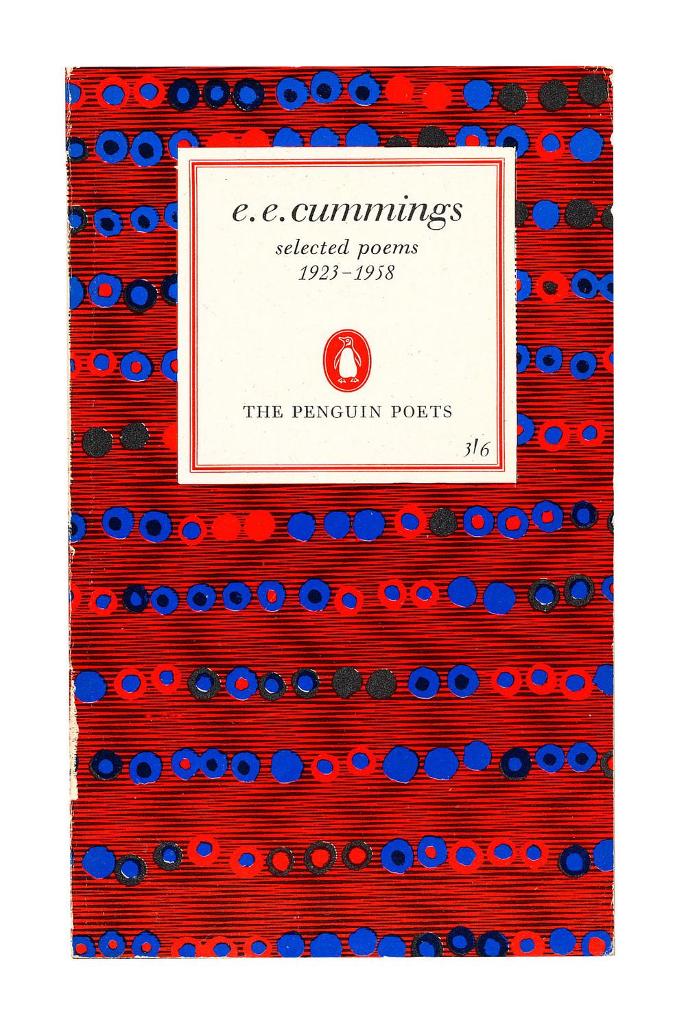 EE Cummings1 for Etsy.jpg