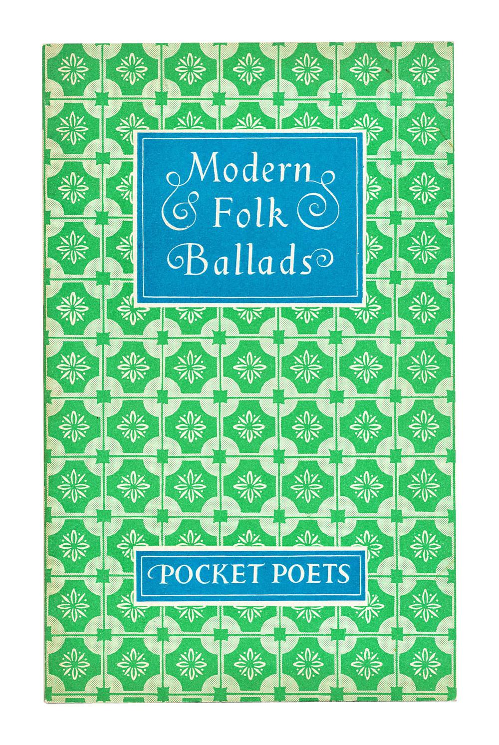 Modern Folk Ballads cover.jpg