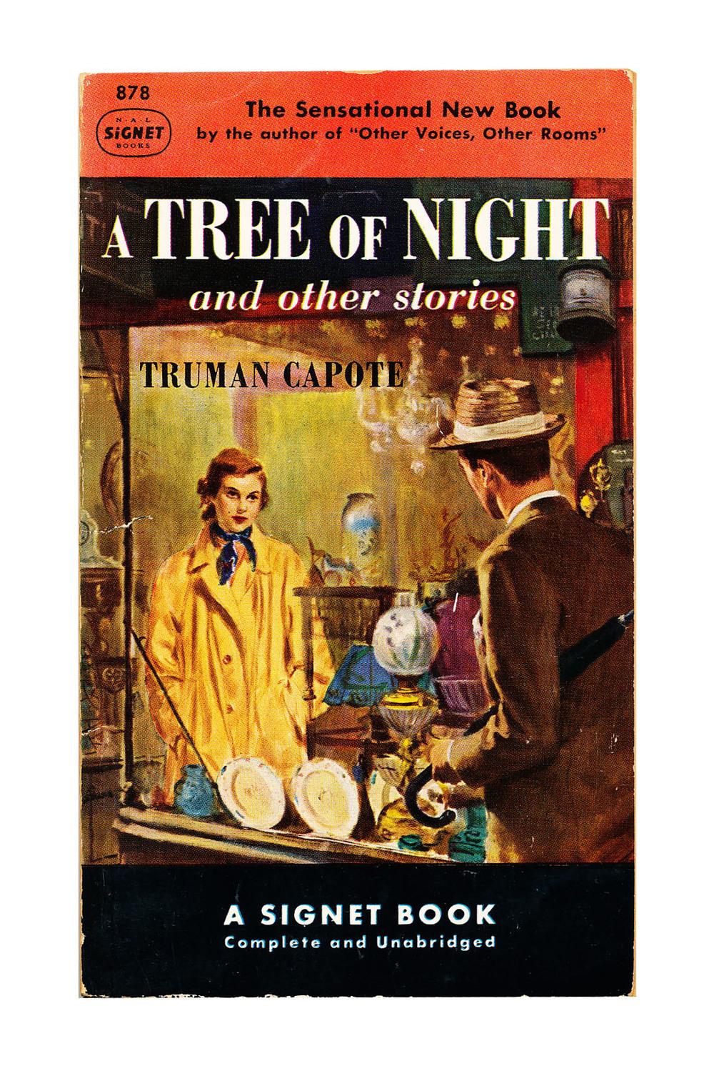 Tree of Night for Etsy.jpg