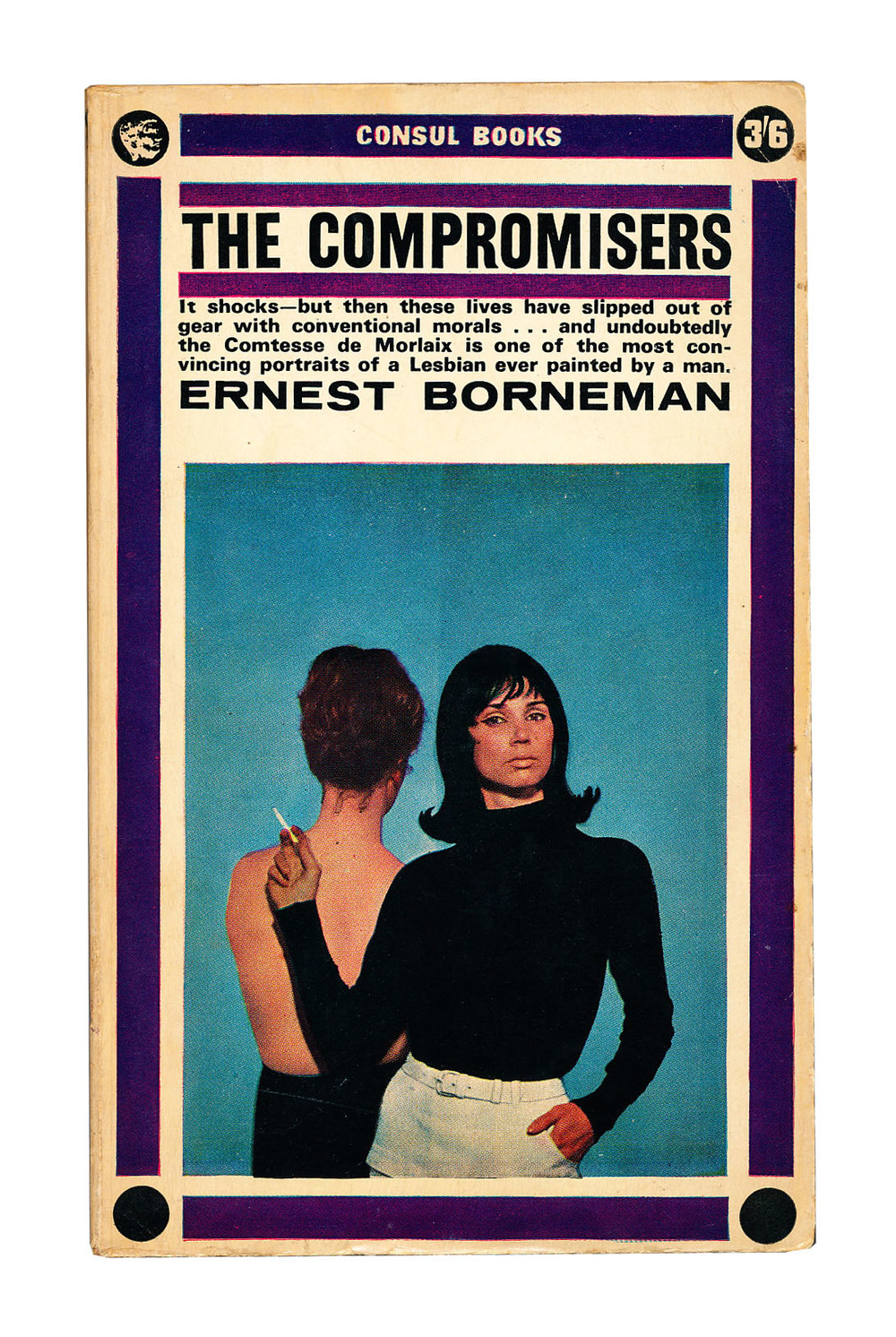 Compromisers for Etsy.jpg