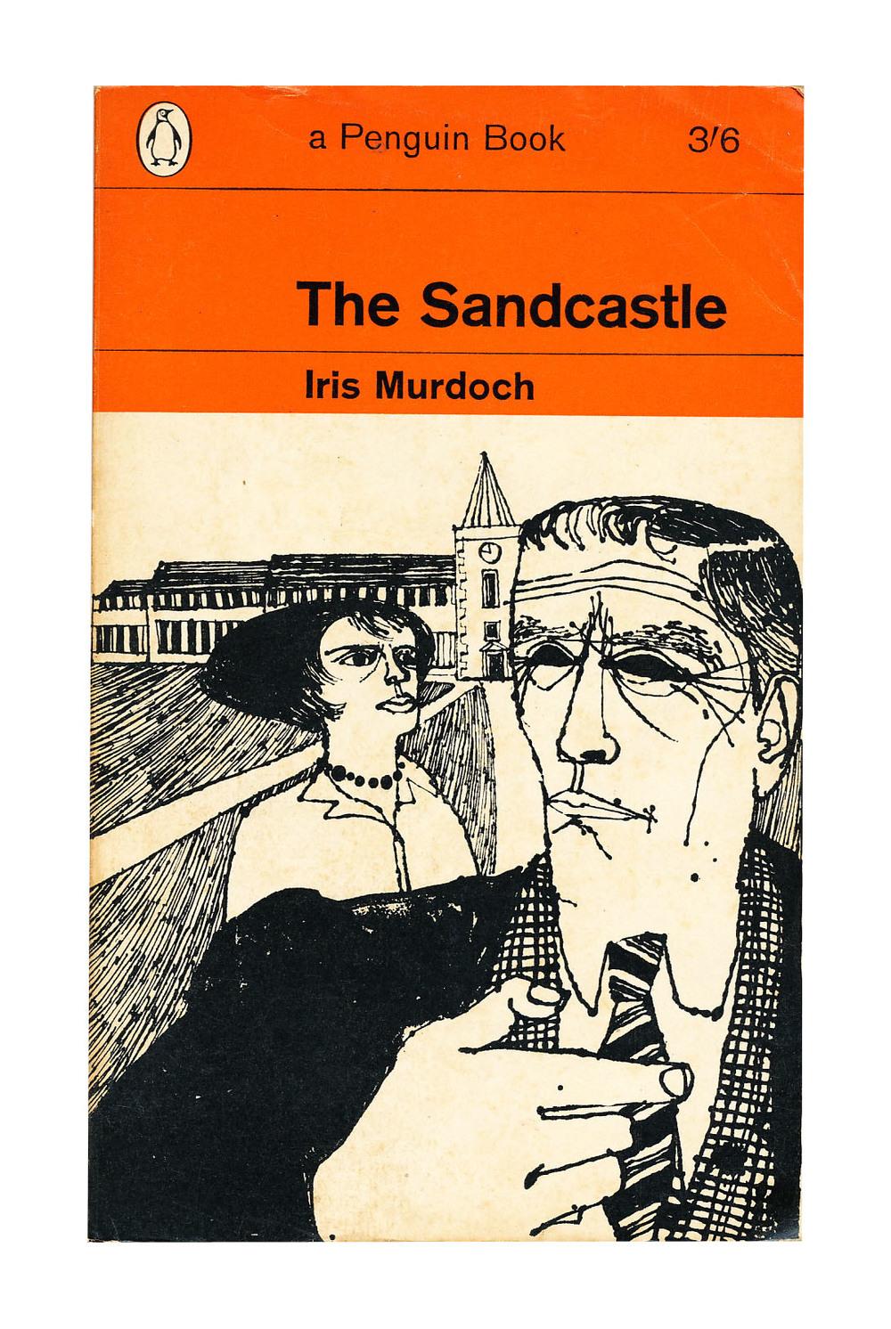 The Sandcastle for Etsy.jpg