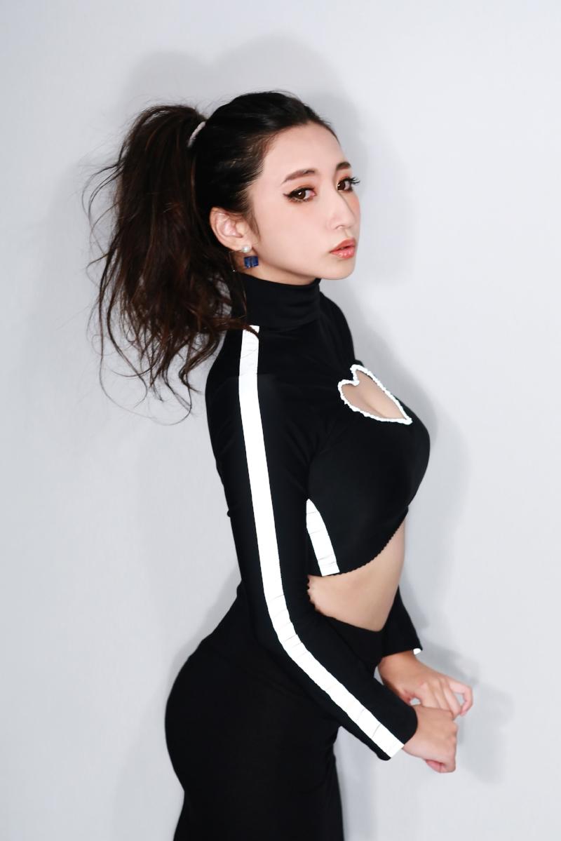 Licca - DJ / Producer
