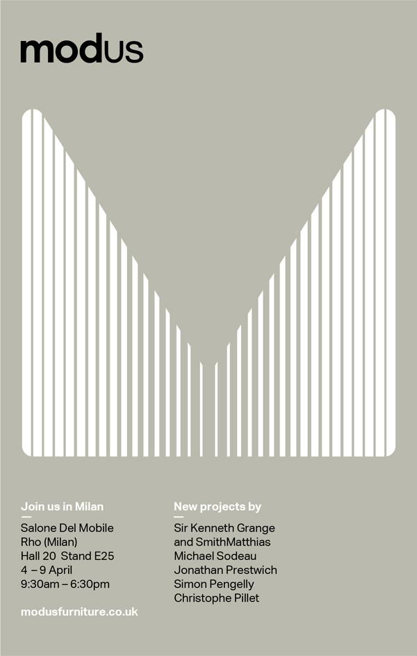 Modus-e-Invite-Milan-2107-V2.jpg