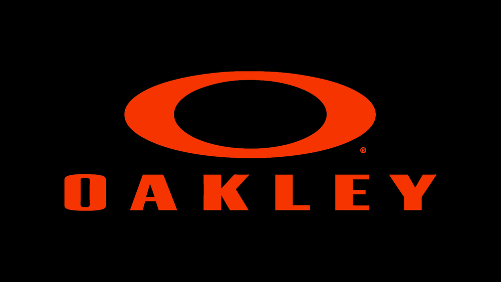 oakley LOGO copy jpg  Oakley Logo Red