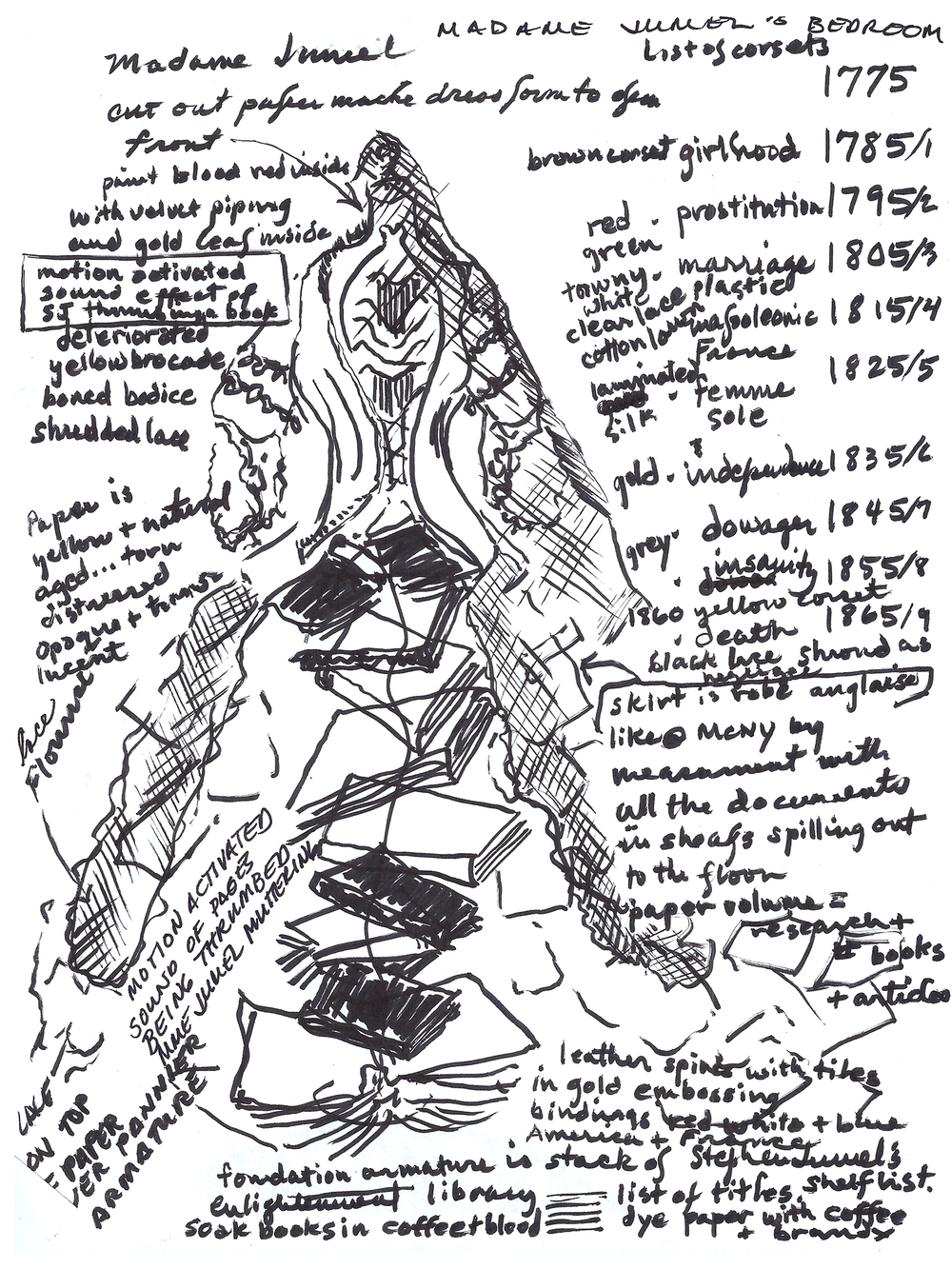 Mme J Sketch.jpg