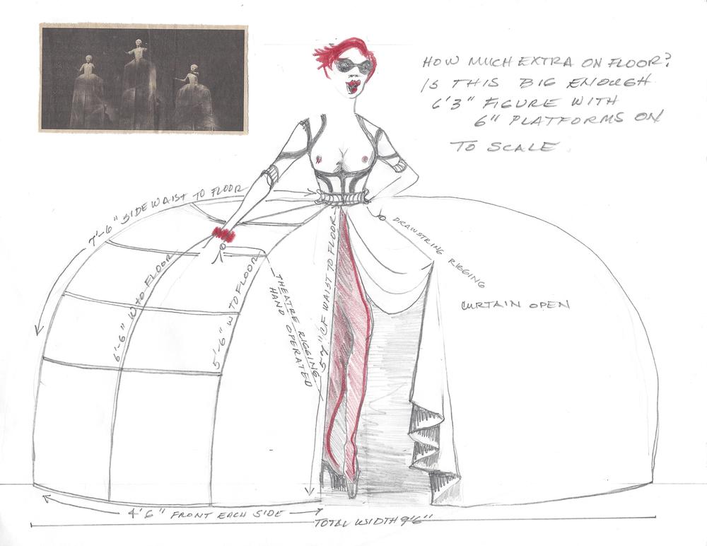 Goddess Sketch.jpg