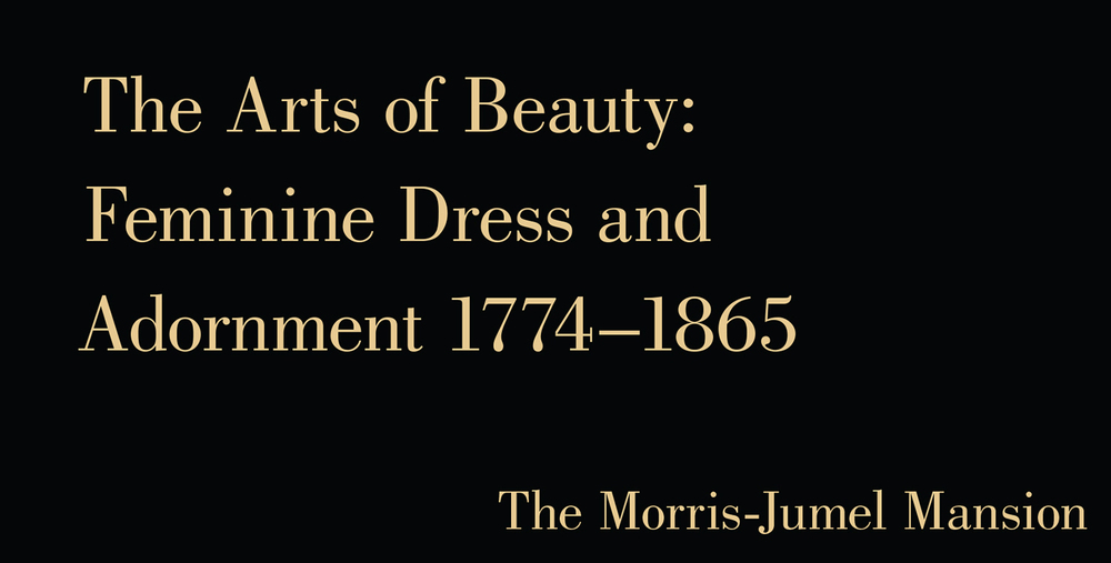 Arts of Beauty Cover.jpg