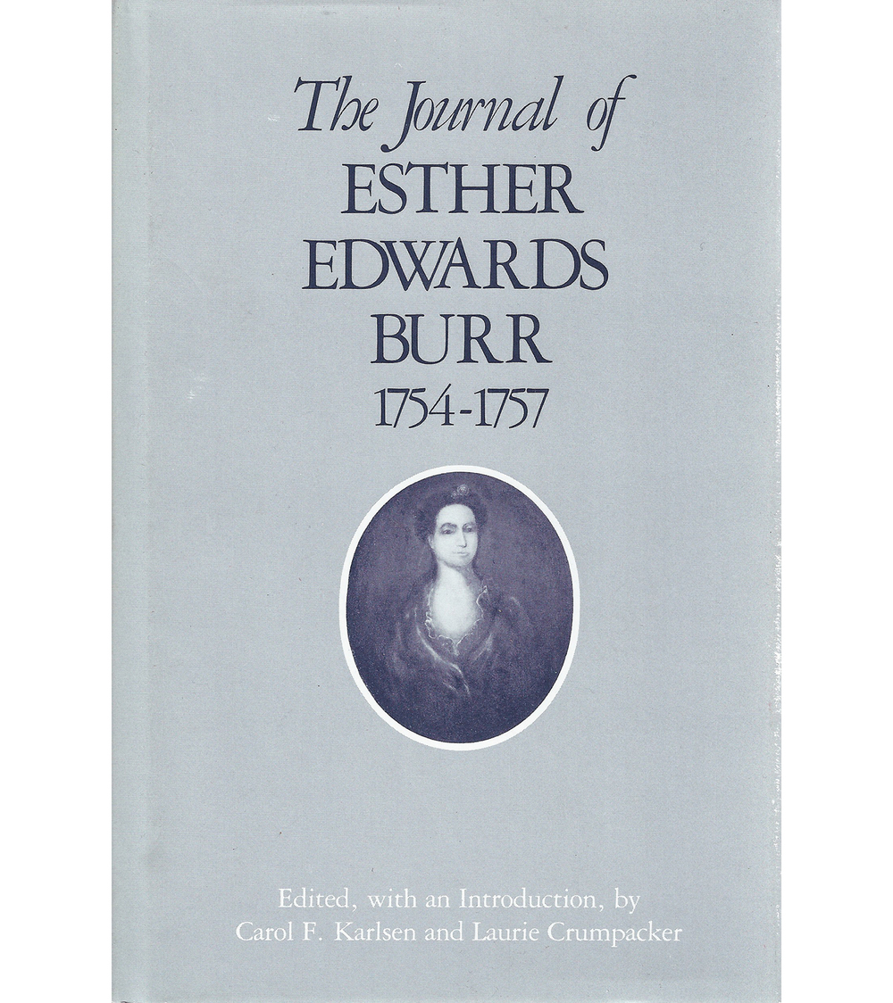 BOOK Esther Edwards Burr_SM.jpg