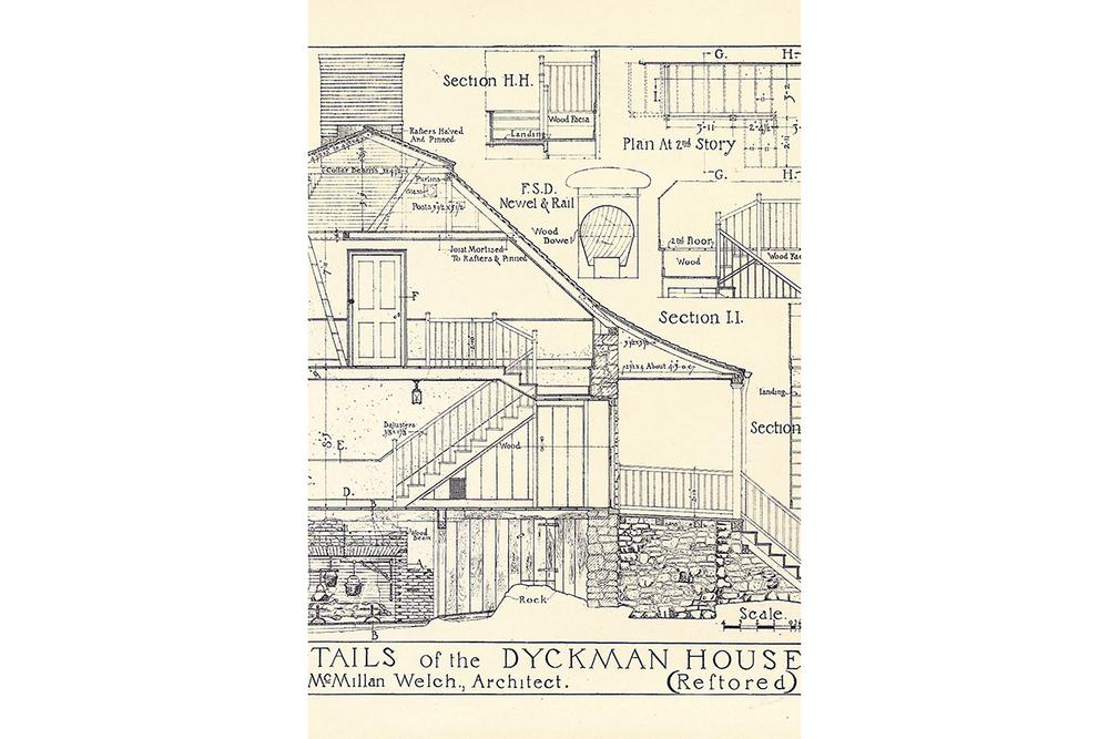 Dyckman Elevation_Detail.jpg