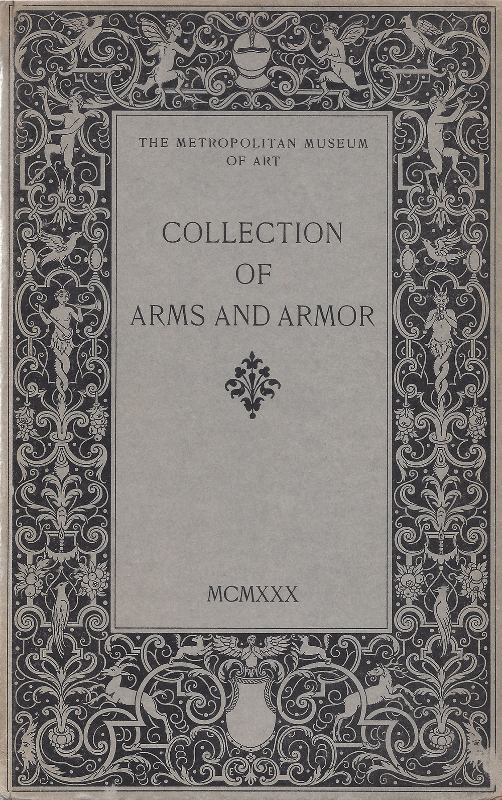 Collection of Arms & Armor_SZ.jpg