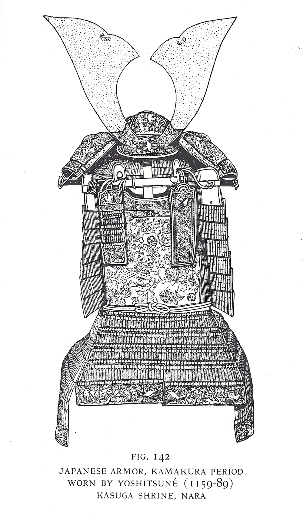Kamakura Armor_SZ.jpg