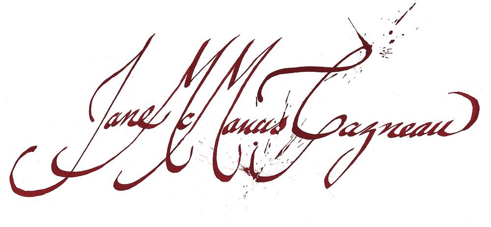 JMcManus Callig.jpg
