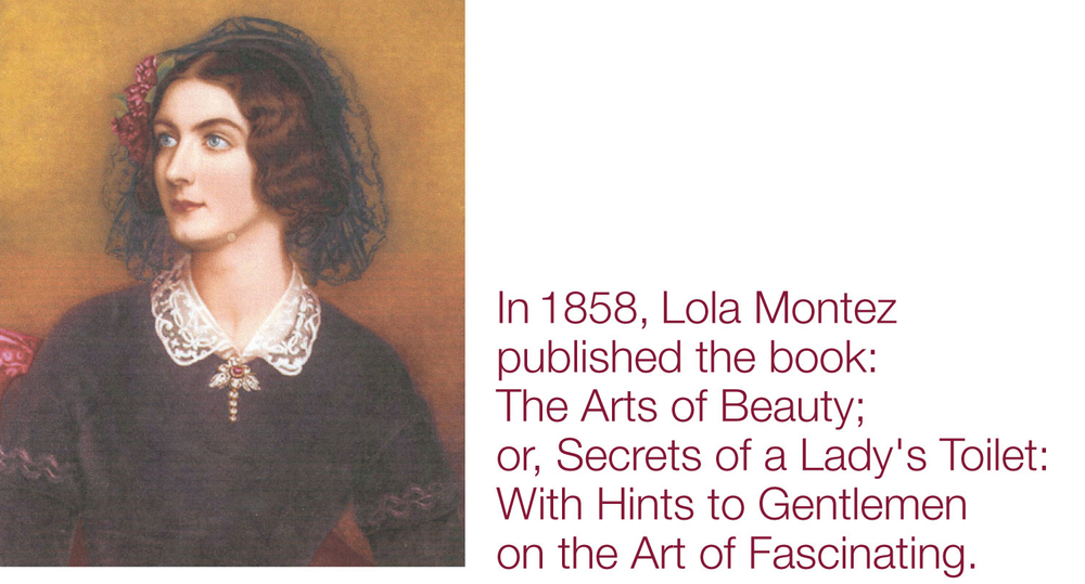 Lola-Montez-Header_CR.jpg