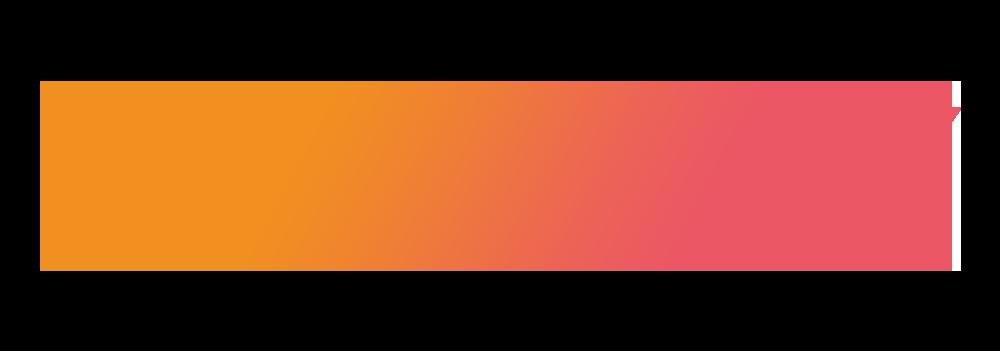 Logo_Imbody_04_PNG.png