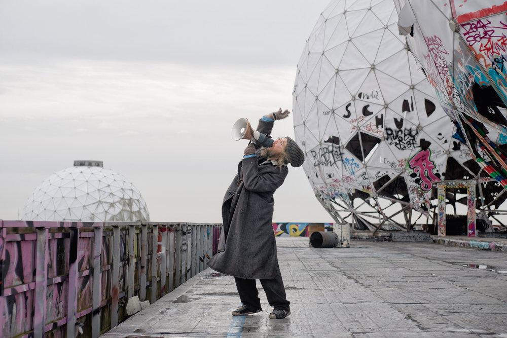 Manifesto∏Julian Rosefeldt and VG Bild-Kunst 2016_2015_03.jpg