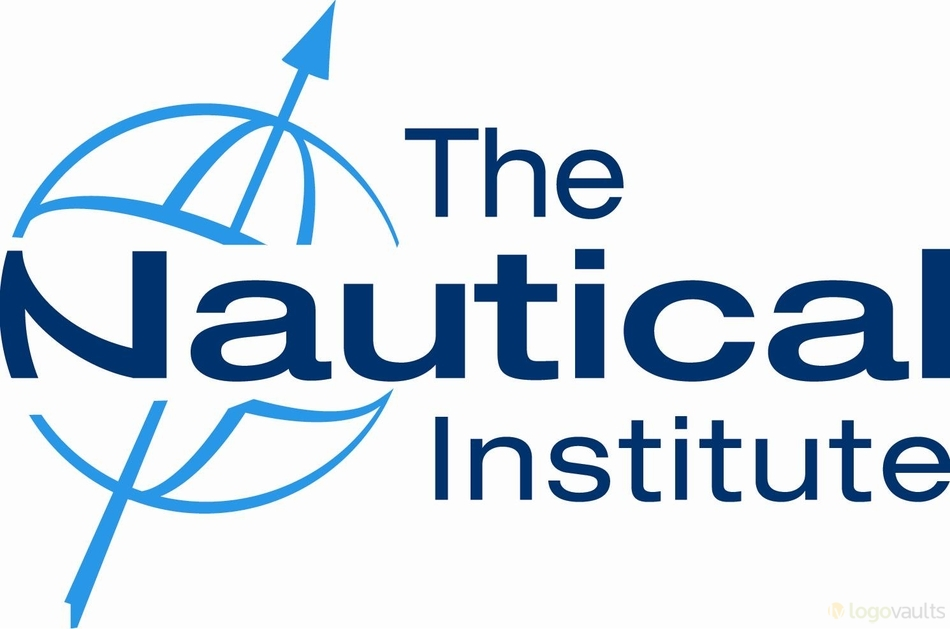 approved by the nautical institute