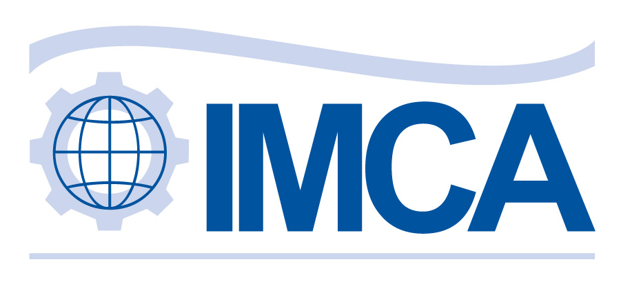 ApaveMare is member of imca