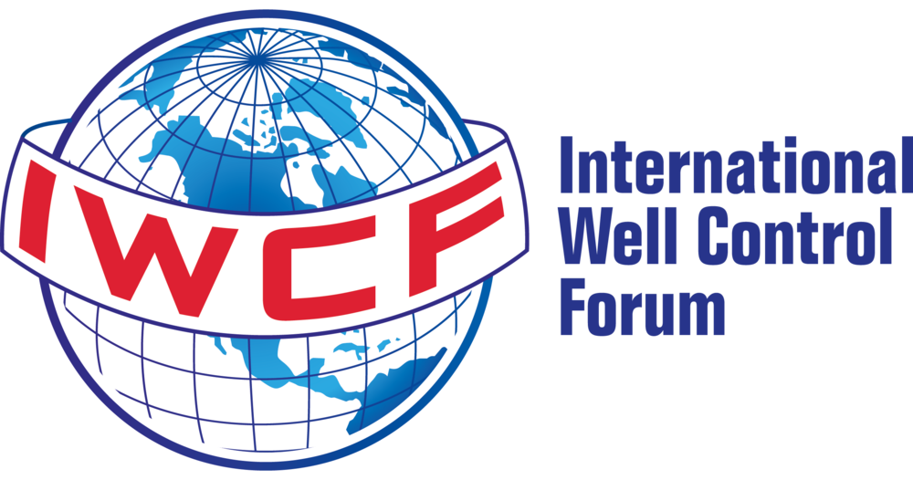 IWCF-logo-final-outlines.png
