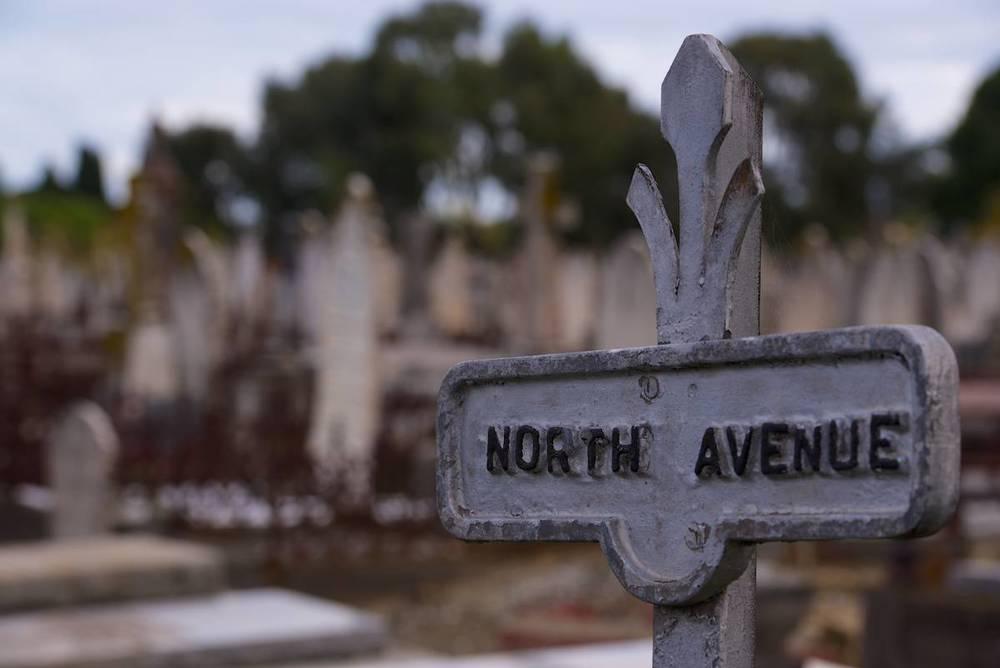 Melbourne General Cemetery (1).jpg