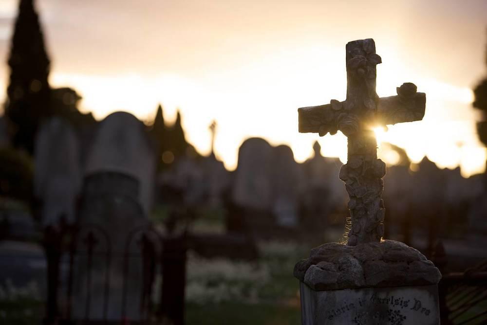 Melbourne General Cemetery (4).jpg