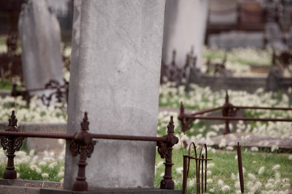 Melbourne General Cemetery (3).jpg